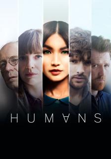 Loài Người Nhân Tạo 3 (2018)