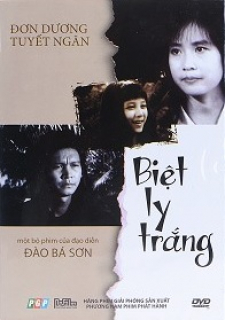Biệt Ly Trắng (2018)