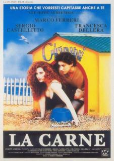 Xác Thịt (1991)