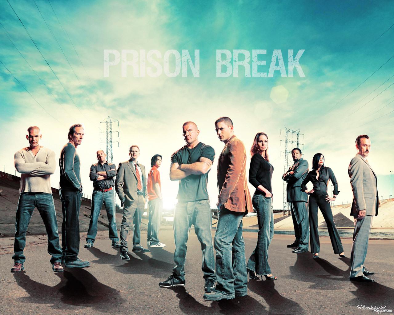 Kết quả hình ảnh cho poster phim prison break