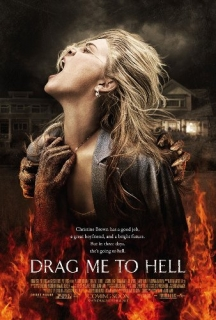 Lời Nguyền Ác Quỷ (2009)