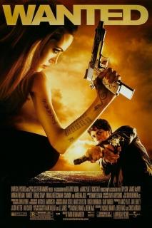 Truy Sát (2008)