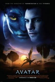 Thế Thân (2009)