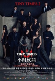 Tiểu Thời Đại (2013)