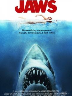 Hàm Cá Mập (1975)