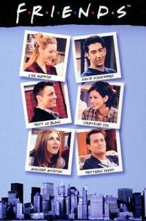 Những người bạn thân (1994)