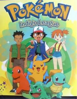 Pokémon (1998)