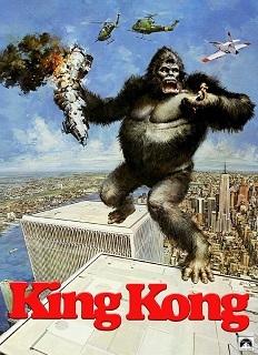 Vua Khỉ (1976)