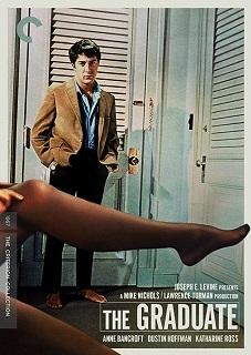 Sinh Viên Tốt Nghiệp (1967)
