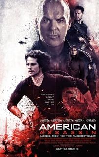Sát Thủ Kiểu Mỹ (2017)