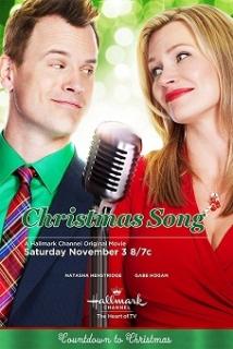 Dạ Khúc Đêm Giáng Sinh (2012)